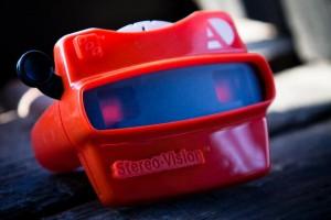 3D viewer 2