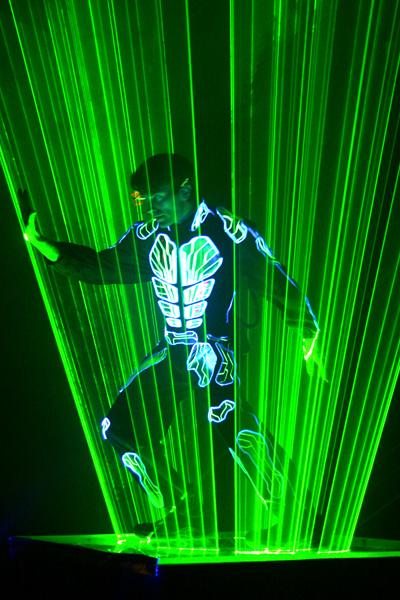 laserman3b